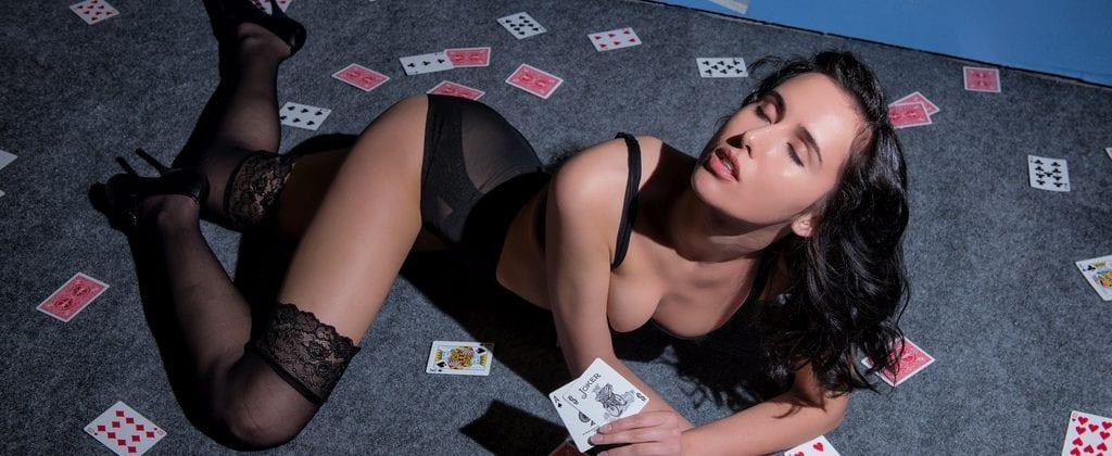 Natasha Zare